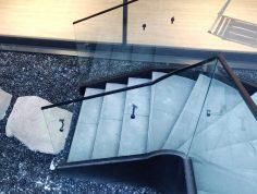 architecture_main3