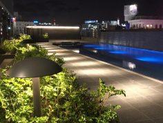 architecture_pool