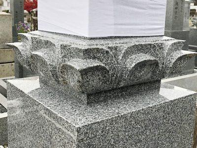 headstone_st02